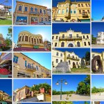 bitola photo gallery
