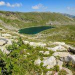 Pelister Eyes – Big and Small Lake Hiking trail