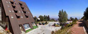 Read more about the article Планинарска патека до Голема Ливада – Национален парк Пелистер