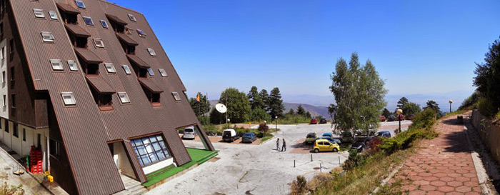 Read more about the article Golema Livada – Hotel Molika – Hiking on Pelister