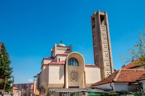 Sv petka Bitola