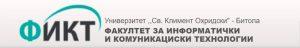 fikt Bitola