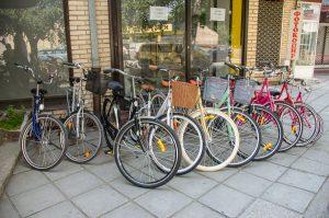 rent a bike in Bitola001