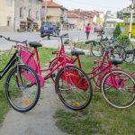 rent a bike in Bitola007