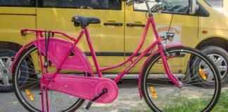 rent a bike in Bitola005