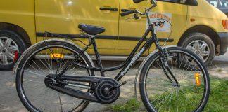 rent a bike in Bitola006