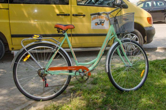 rent a bike in Bitola010