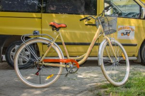 rent a bike in Bitola011
