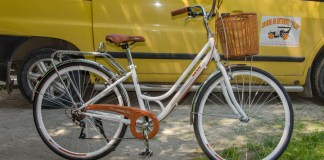 rent a bike in Bitola012