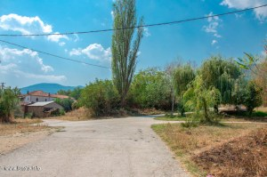 Bareshani Bitola Macedonia