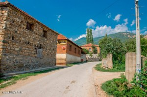 Read more about the article Graeshnica – village in Municipality of Bitola