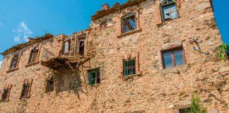Kanino Bitola Macedonia