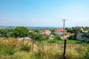 Oleveni village - Bitola municipality - Macedonia