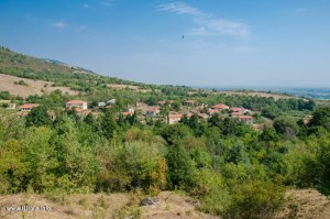Read more about the article Velushina – village in Municipality of Bitola