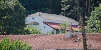 St. Nikola (Св. Никола) village Bukovo