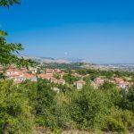 Bukovo village – Municipality of Bitola
