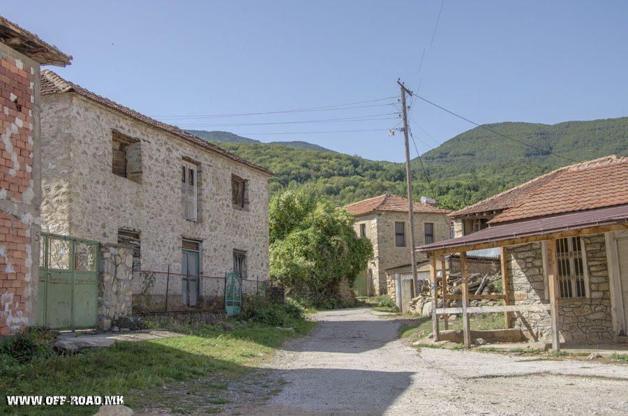 You are currently viewing Цапари  – село во Општина Битола