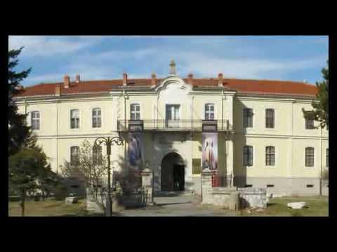 Read more about the article Спомен соба на Мустафа Кемал Ататурк – видео презентација