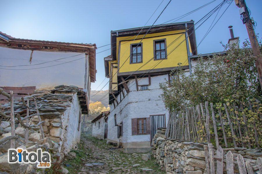 Read more about the article Malovishte village – Municipality of Bitola