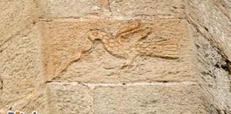 Orel i zmija saat kula - naslovna slika