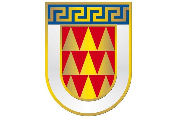Грб на Општина Битола