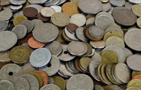 אלטים (מטבעות אלטרנטיבים)