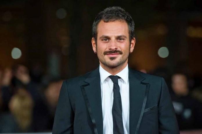 Bitonto: Il bitontino Pippo Mezzapesa vola a Hollywood con 'La giornata'