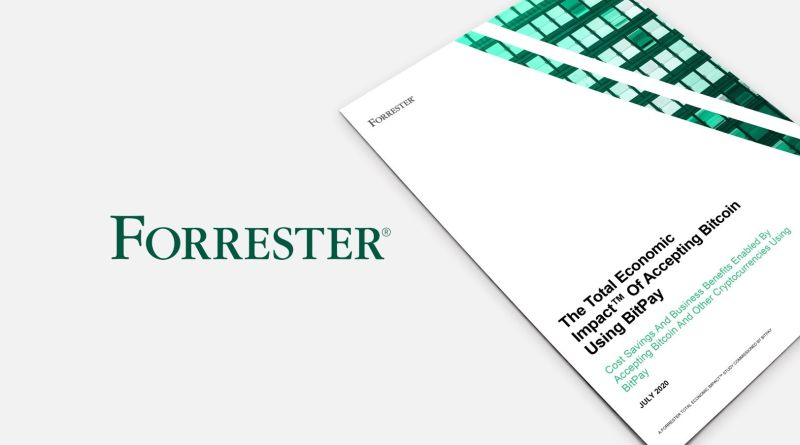 Forrester-Report-Preview