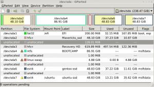 quad-boot-partitions