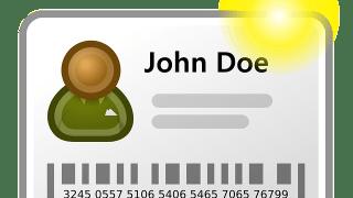 実は紹介が必要なんです☆ビットリージョン登録には紹介IDが必要です。bitregion編
