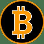 ビットコイン 8月1日に取引停止 仮想通貨事業者協会 規格変更の動き 市場混乱の恐れが