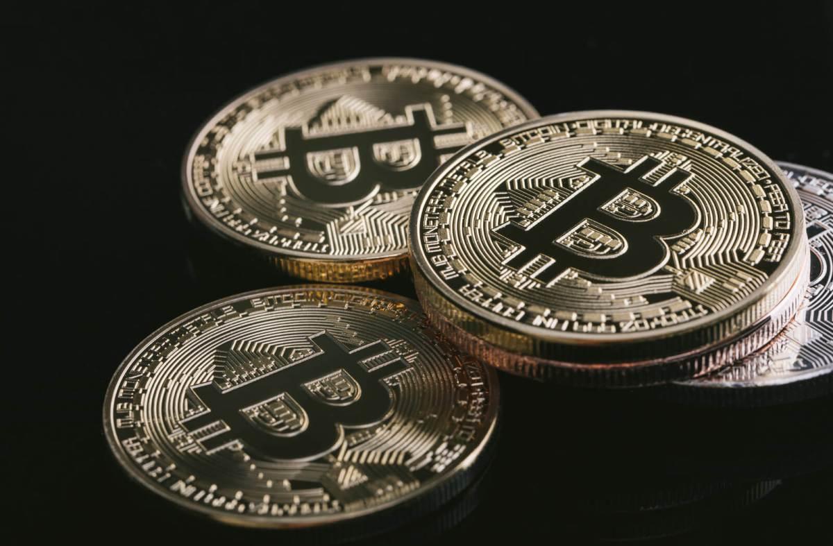 ビットコインの価格が2024年までに数倍に上昇する仕組み。