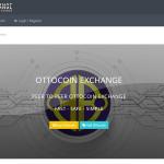 C-CEXでOTTOCOINがハッキング ビットコインが盗まれる