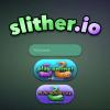 ミミズゲーム【slither.io】