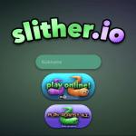 ミミズ育てるゲーム【slither.io】無料ゲーム