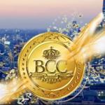 2ch ベネフィットクレジットコイン(BCC)を調べてみたよ。