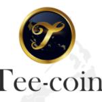 Tee coin (ティーコイン) プレセールは8月下旬!Riaコインベースの仮想通貨