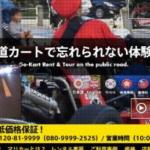 マリカー 裁判 結果 判決 任天堂 勝訴 負けた「公道カートレンタル」 損害賠償は一千万円