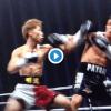 井上尚弥 テレビ放送 地上波 WBSSの次戦は?「動画」初回KO勝 フアンカルロス・パヤノ戦 10月7日 秒殺だった「プロボクシング」
