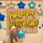 池江璃花子の最新現状報告ツイッターが更新されたよ「19歳になりました」