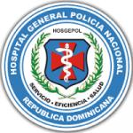 Hospital General Policía Nacional