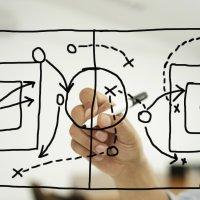 CSR-Management - strategische Potenziale nutzen