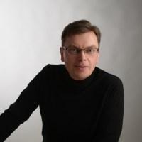 Beraterprofil und Projekte