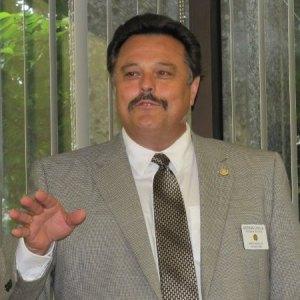 Guy Casella