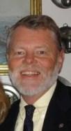PDG Rick Benson