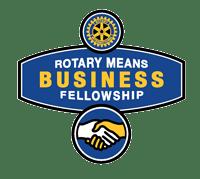RMB-fellowship-logo-detailed-200