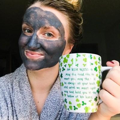 Friday's Favorites: Skin Care