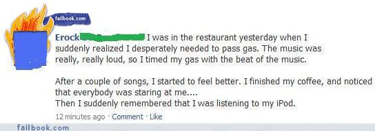 Funny0facebook-gas-confess