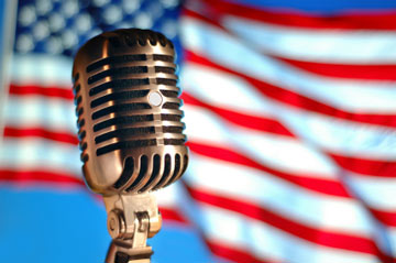 Microphone_flag