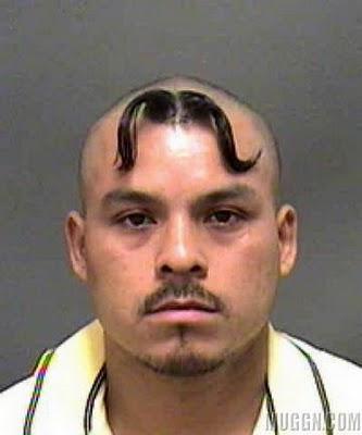 Mustache_-doing_it_wrong